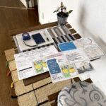 空室対策パッケージの資料写真